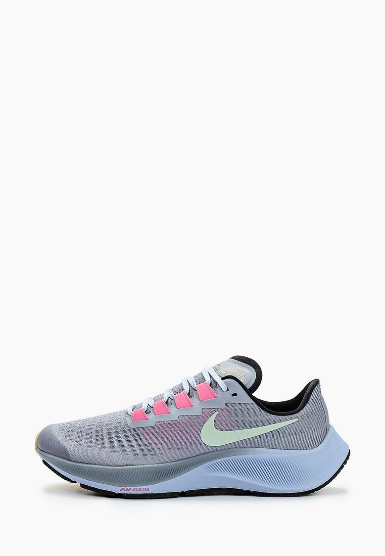 Кроссовки для мальчиков Nike (Найк) CJ2099