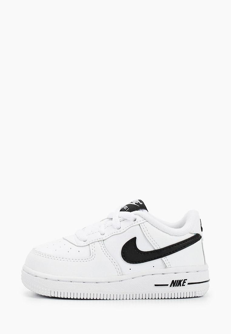 Кеды для мальчиков Nike (Найк) CV4597