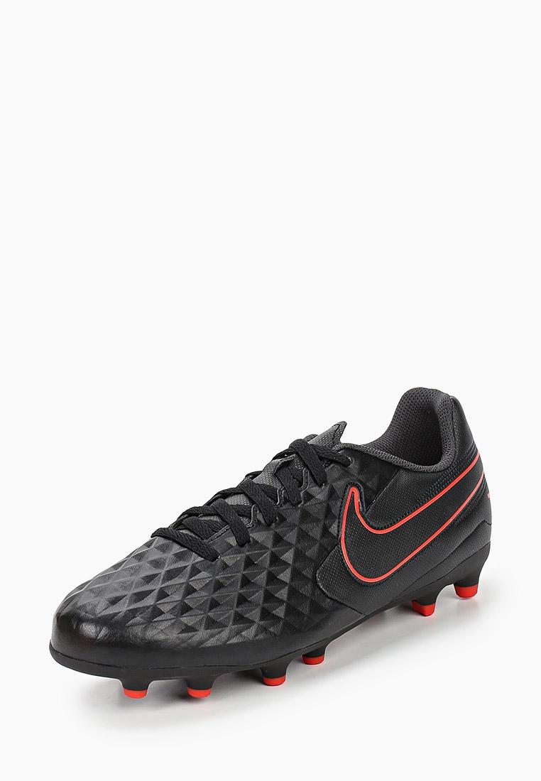 Обувь для мальчиков Nike (Найк) AT5881: изображение 12