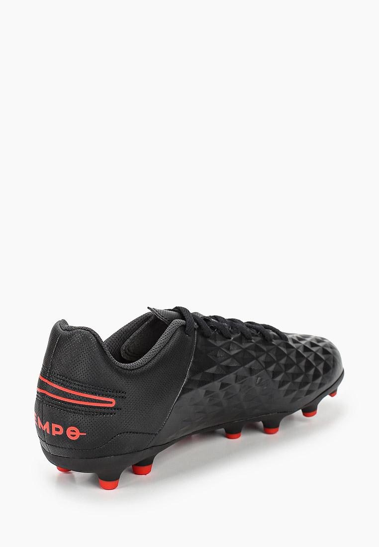 Обувь для мальчиков Nike (Найк) AT5881: изображение 13