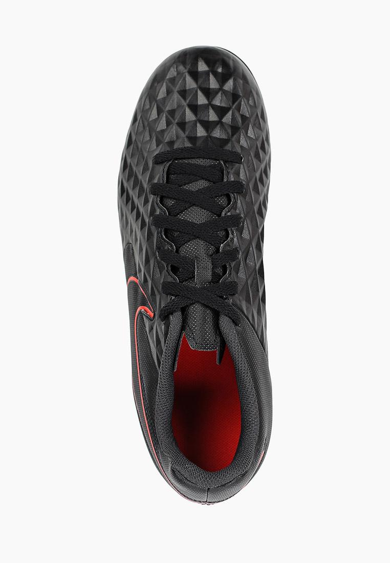 Обувь для мальчиков Nike (Найк) AT5881: изображение 14