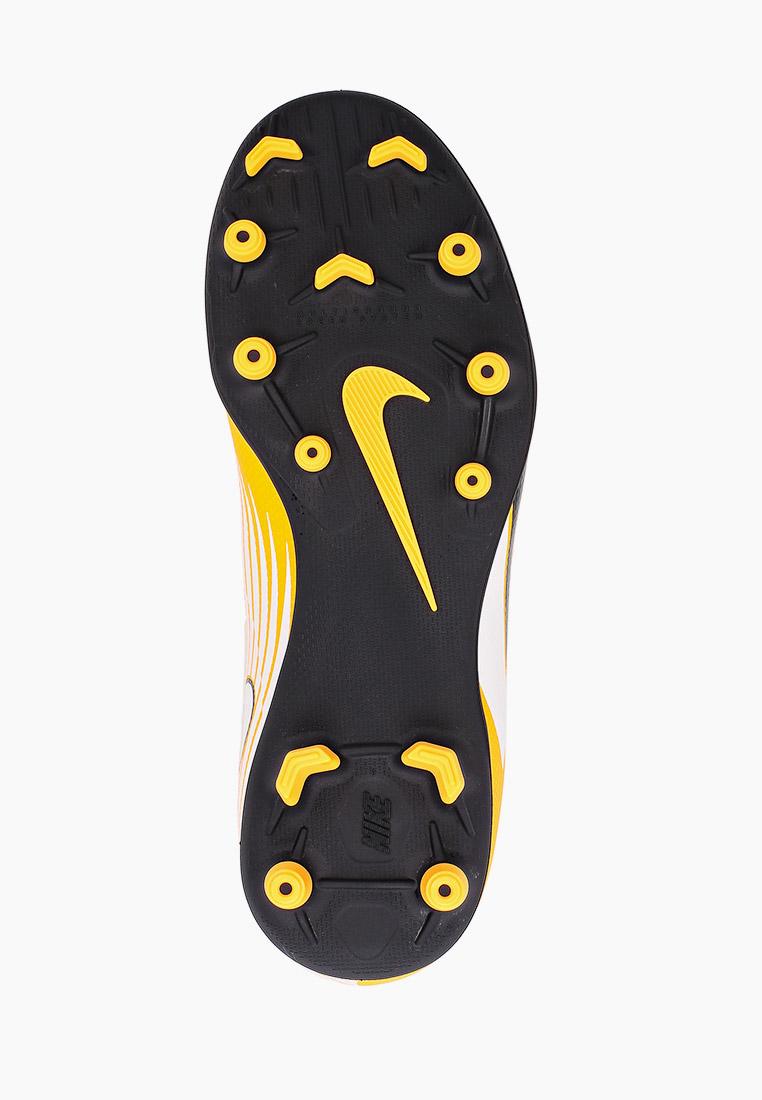 Обувь для мальчиков Nike (Найк) AT8161: изображение 5
