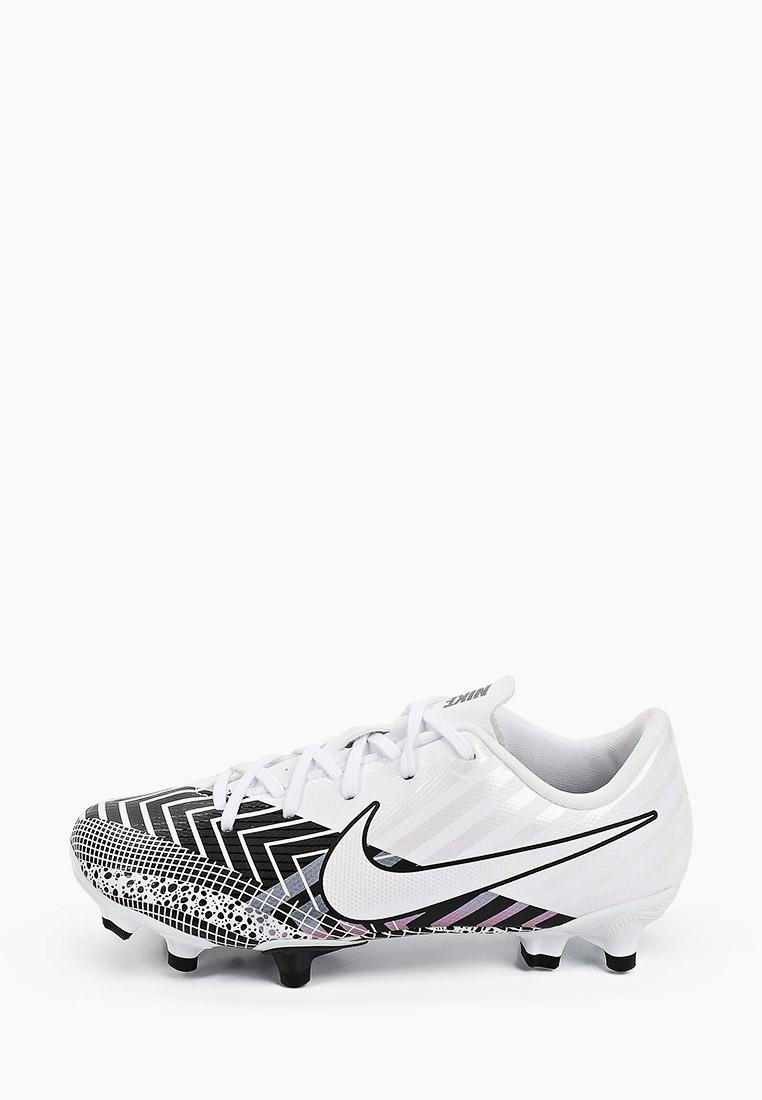 Обувь для мальчиков Nike (Найк) CJ0980