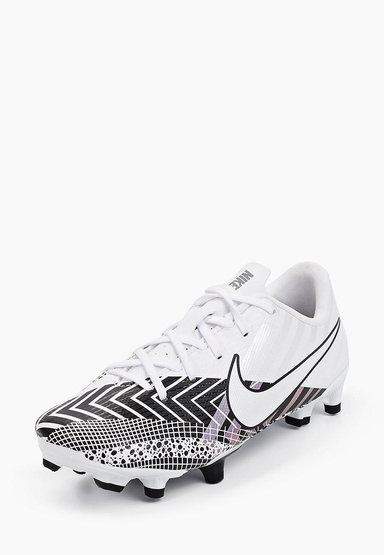 Обувь для мальчиков Nike (Найк) CJ0980: изображение 2