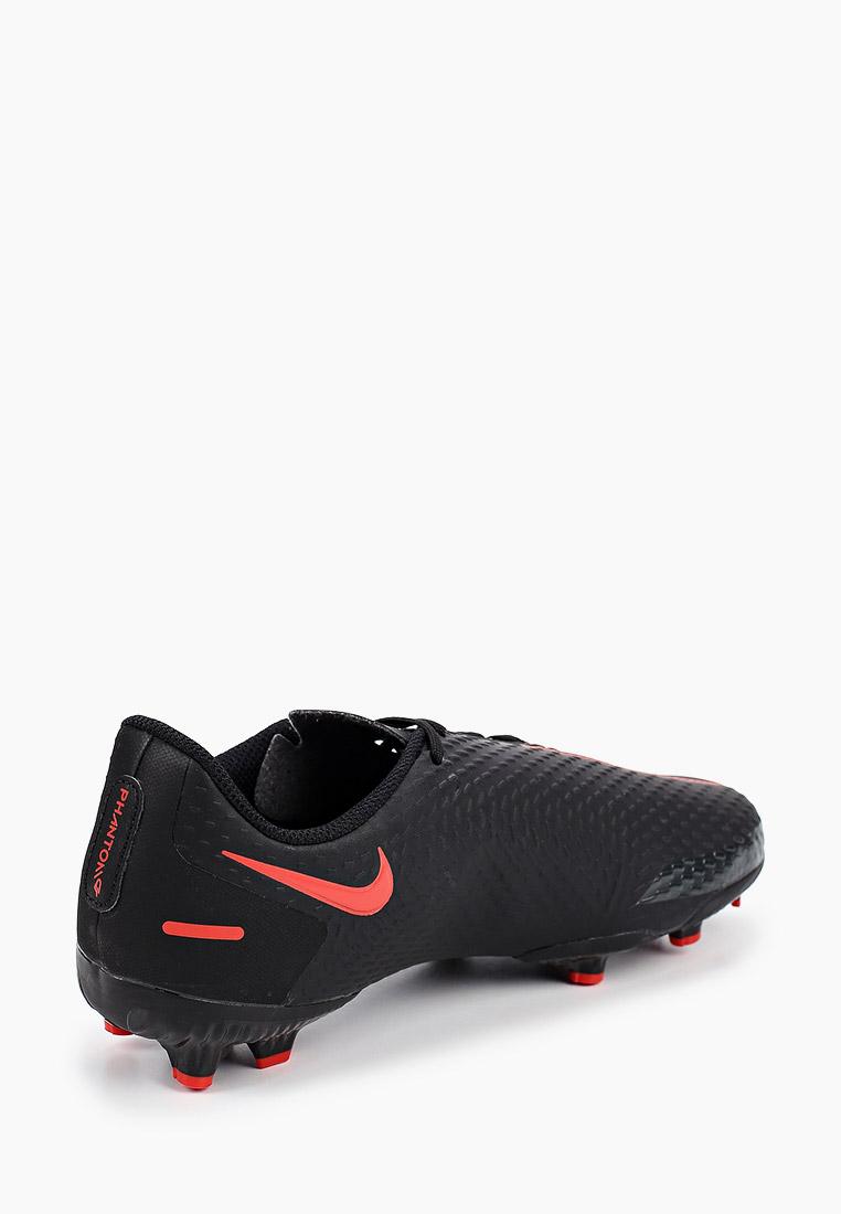Обувь для мальчиков Nike (Найк) CK8476: изображение 8
