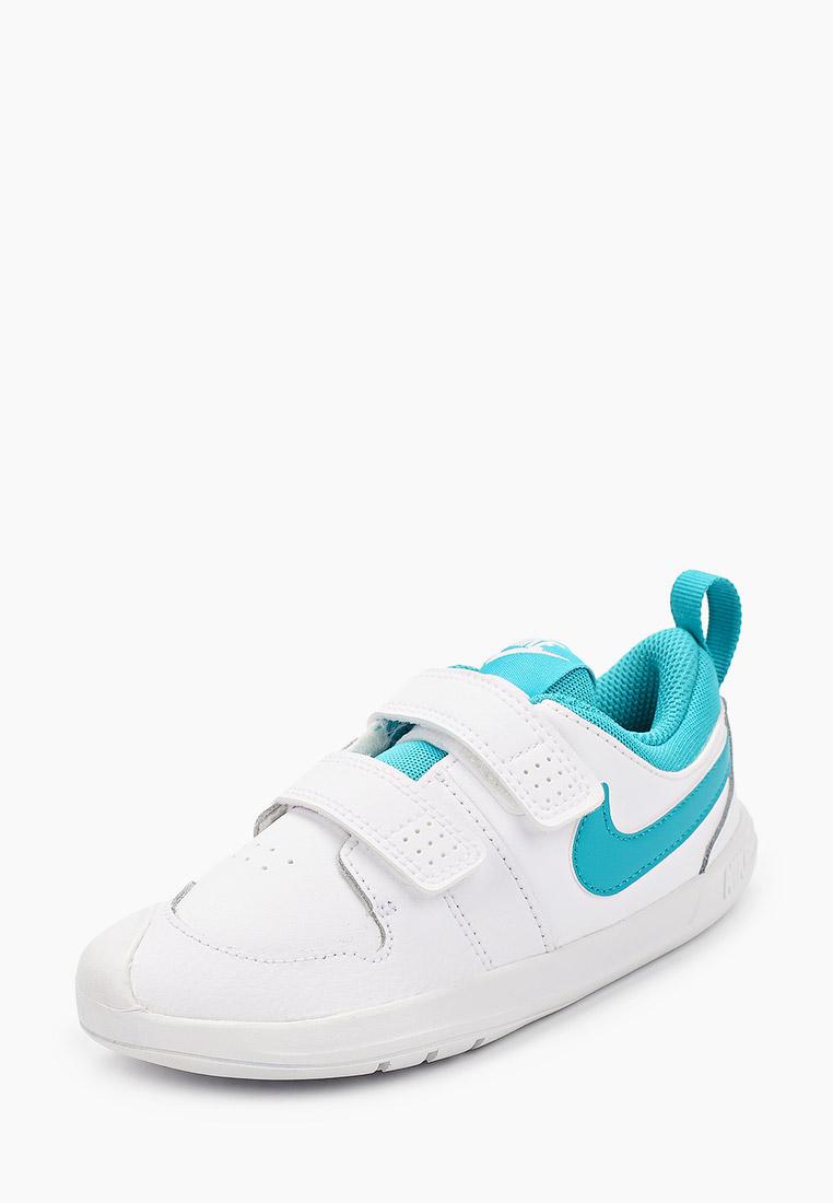 Кеды Nike (Найк) AR4162: изображение 17