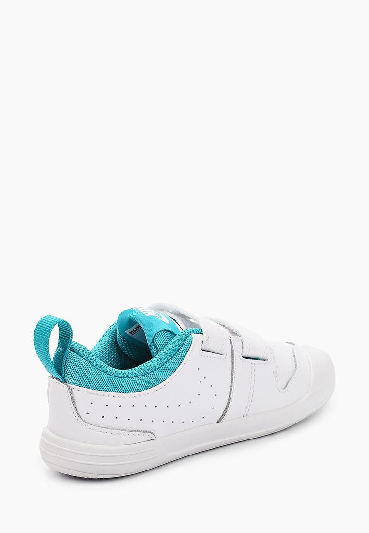 Кеды Nike (Найк) AR4162: изображение 18