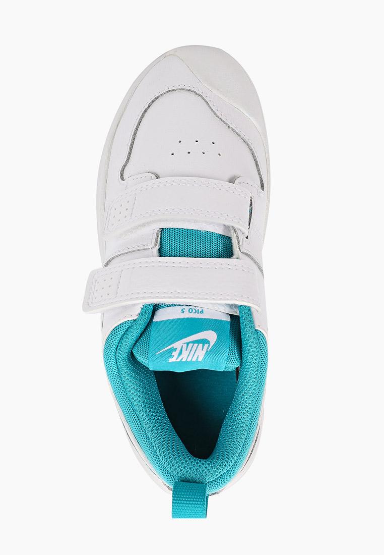 Кеды Nike (Найк) AR4162: изображение 19