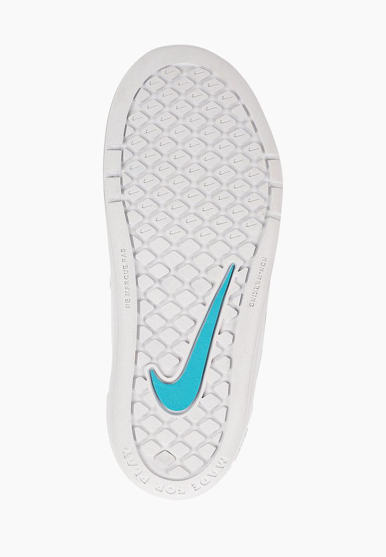 Кеды Nike (Найк) AR4162: изображение 20