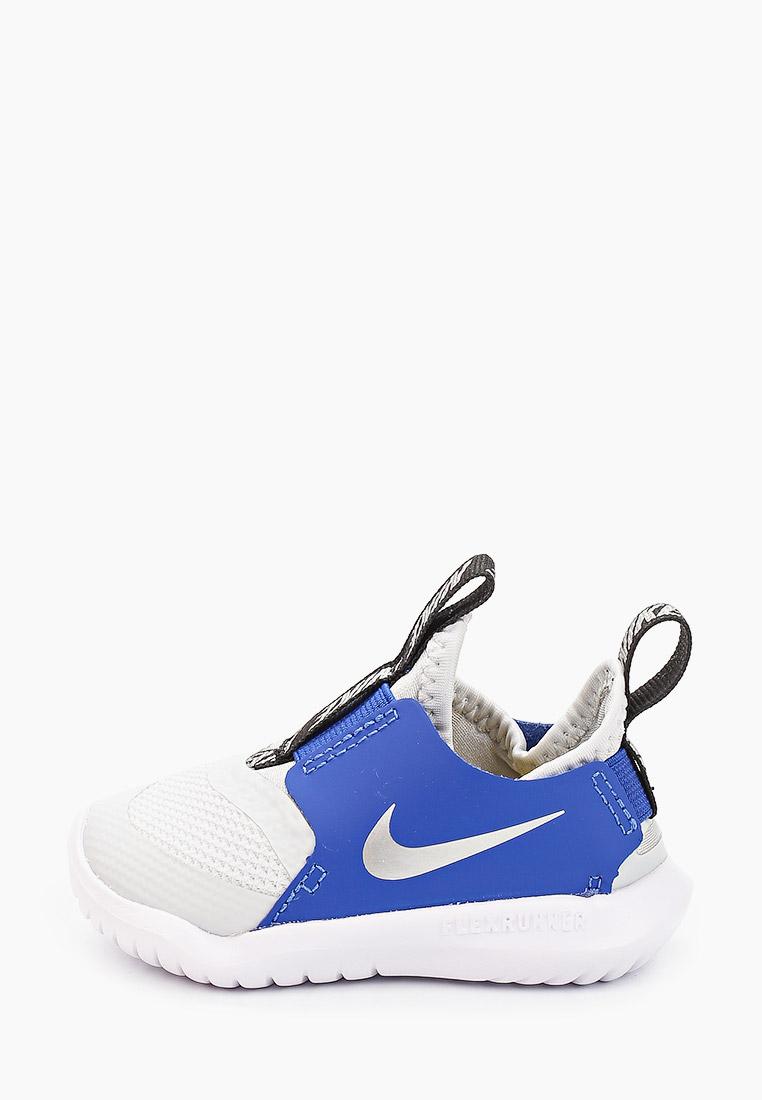 Кроссовки Nike (Найк) AT4665
