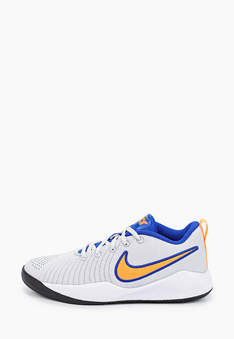 Кроссовки для мальчиков Nike (Найк) AT5298