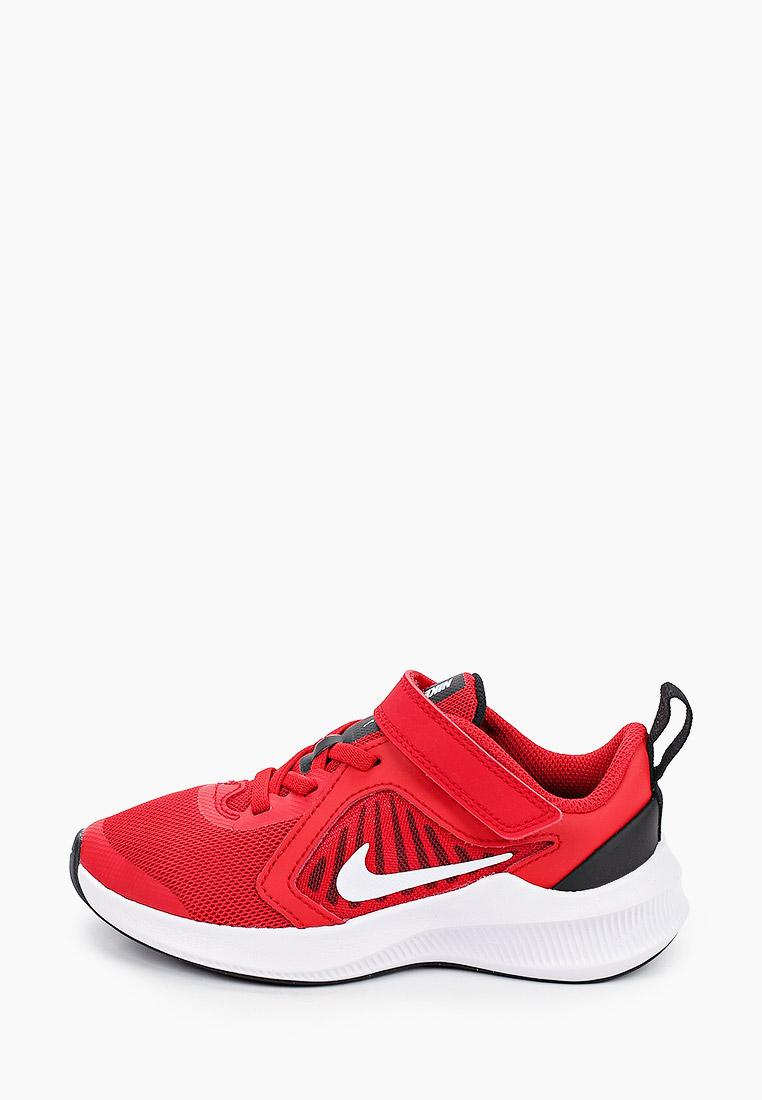 Кроссовки для девочек Nike (Найк) CJ2067