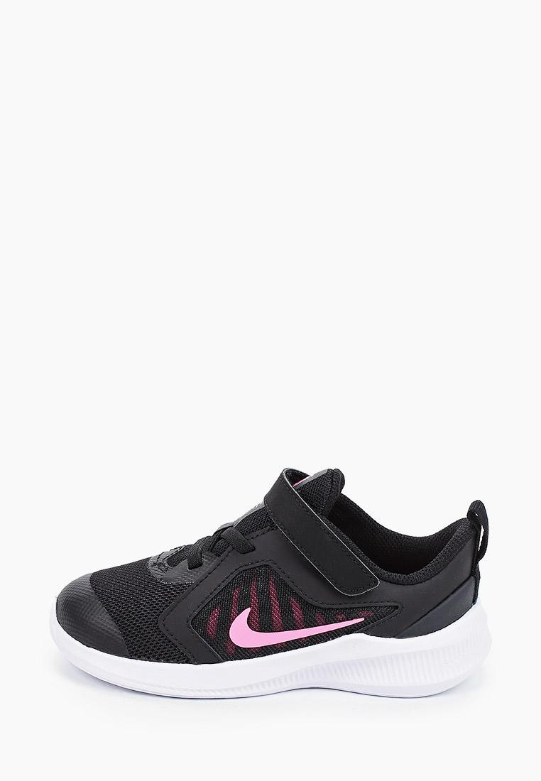 Кроссовки для мальчиков Nike (Найк) CJ2068
