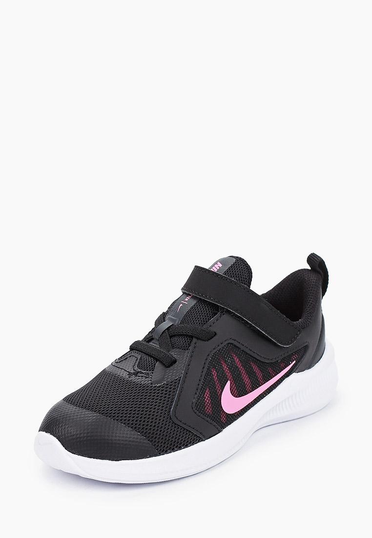Кроссовки для мальчиков Nike (Найк) CJ2068: изображение 7