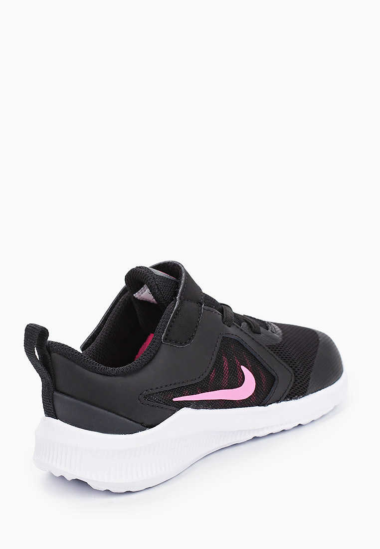 Кроссовки для мальчиков Nike (Найк) CJ2068: изображение 8