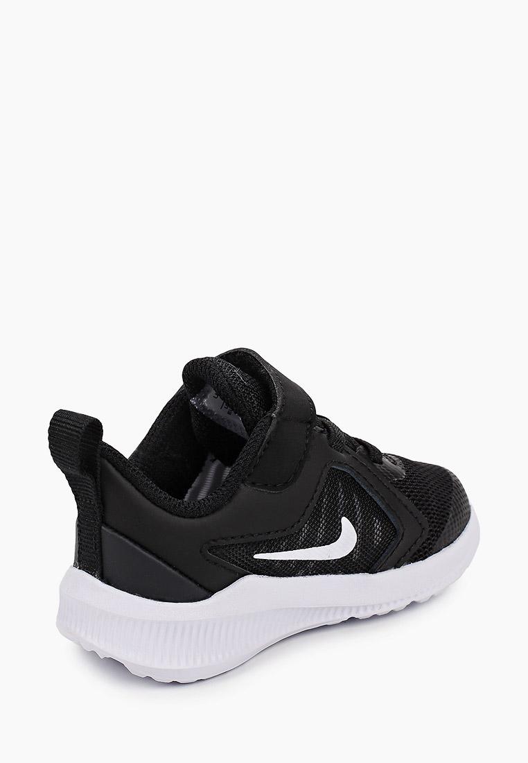 Кроссовки для мальчиков Nike (Найк) CJ2068: изображение 13