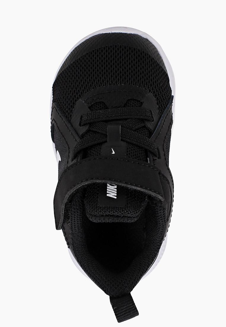 Кроссовки для мальчиков Nike (Найк) CJ2068: изображение 14