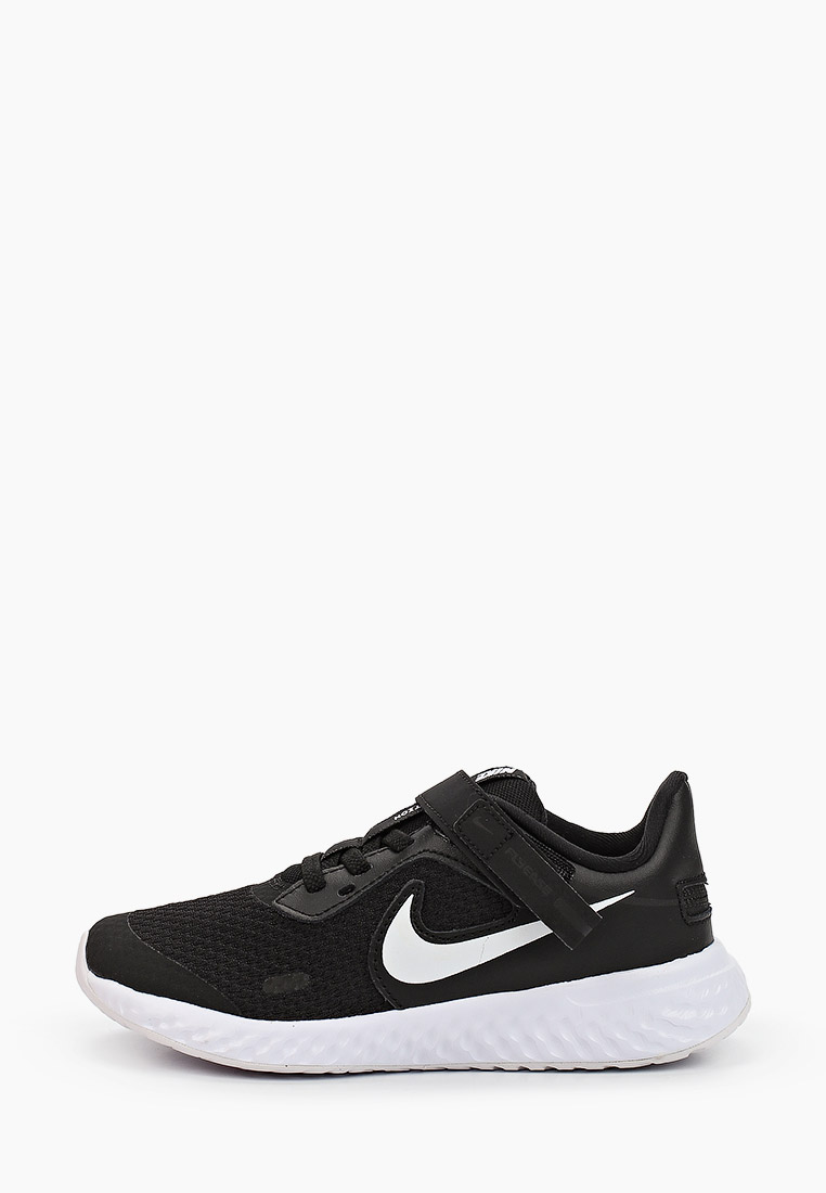 Кроссовки для мальчиков Nike (Найк) CQ4648