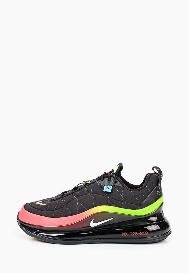 Кроссовки для девочек Nike (Найк) CD4392