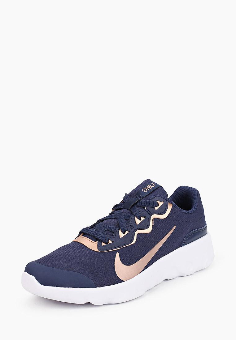 Кроссовки для мальчиков Nike (Найк) CD9017: изображение 7