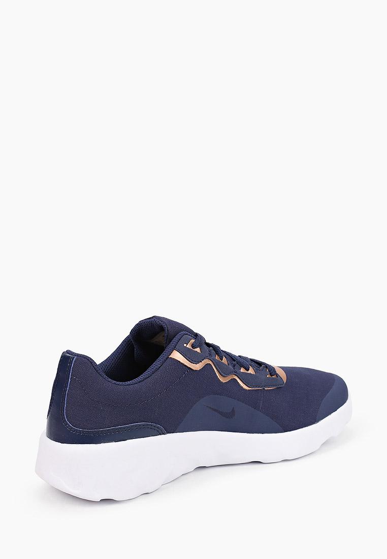 Кроссовки для мальчиков Nike (Найк) CD9017: изображение 8