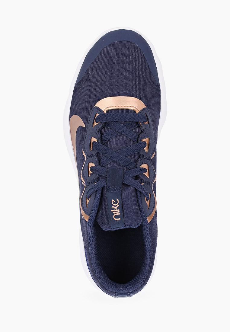 Кроссовки для мальчиков Nike (Найк) CD9017: изображение 9