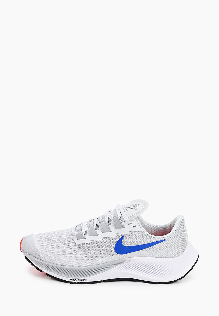 Кроссовки для девочек Nike (Найк) CJ2099