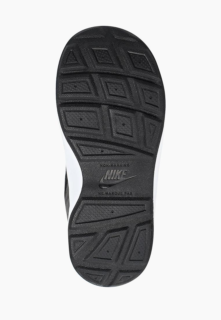 Кроссовки для мальчиков Nike (Найк) CJ3818: изображение 5