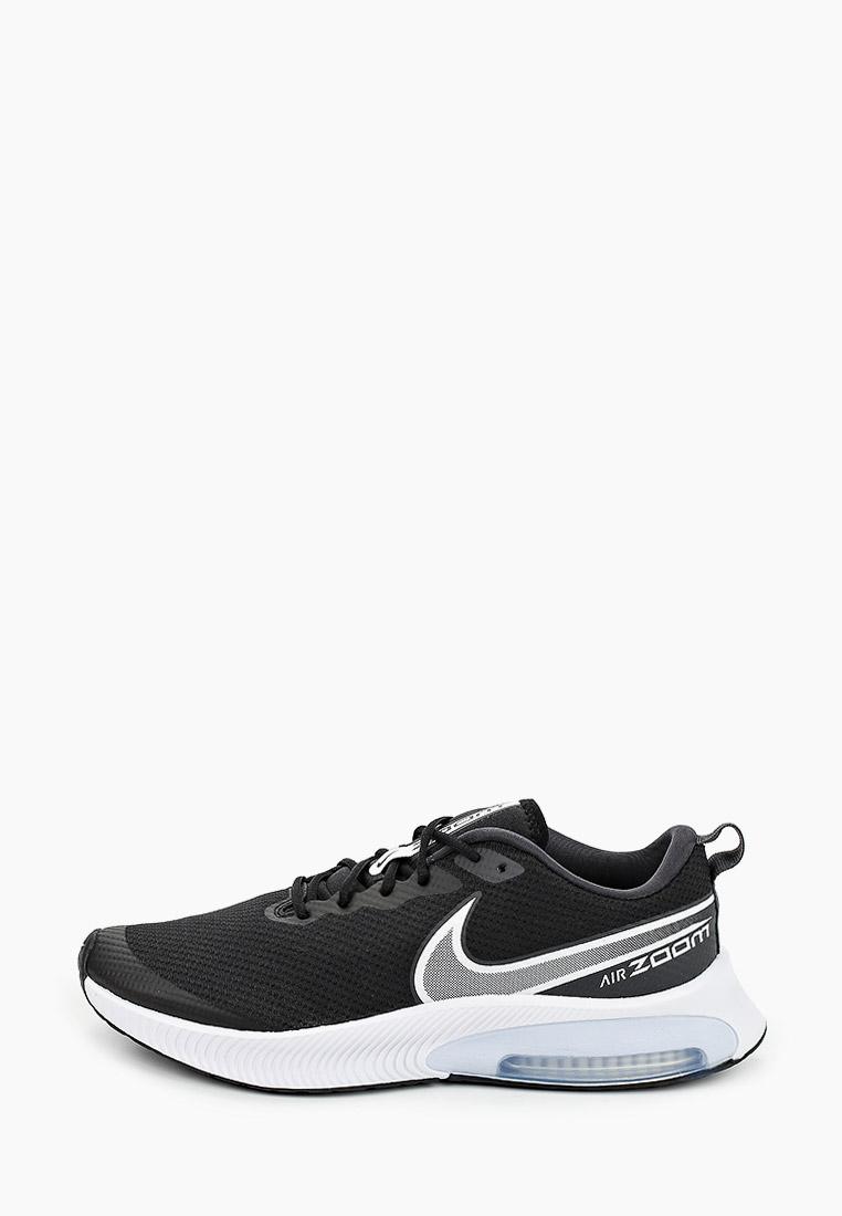 Кроссовки для мальчиков Nike (Найк) CK0715