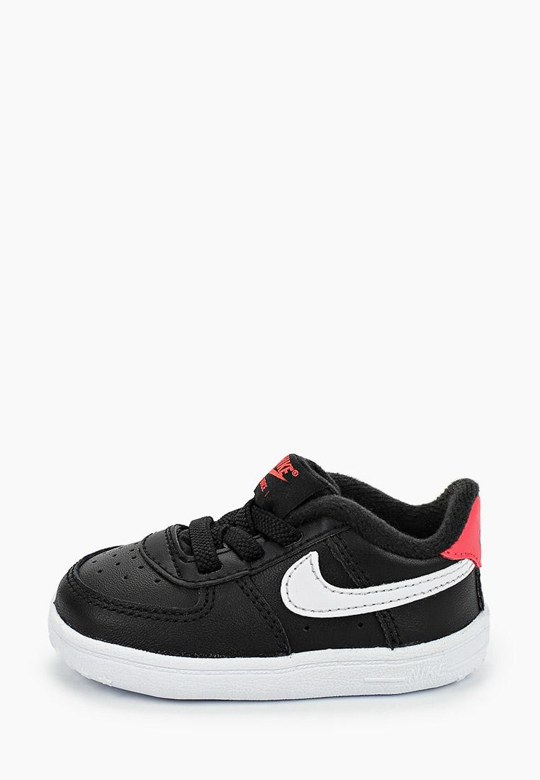 Кеды для мальчиков Nike (Найк) CK2201