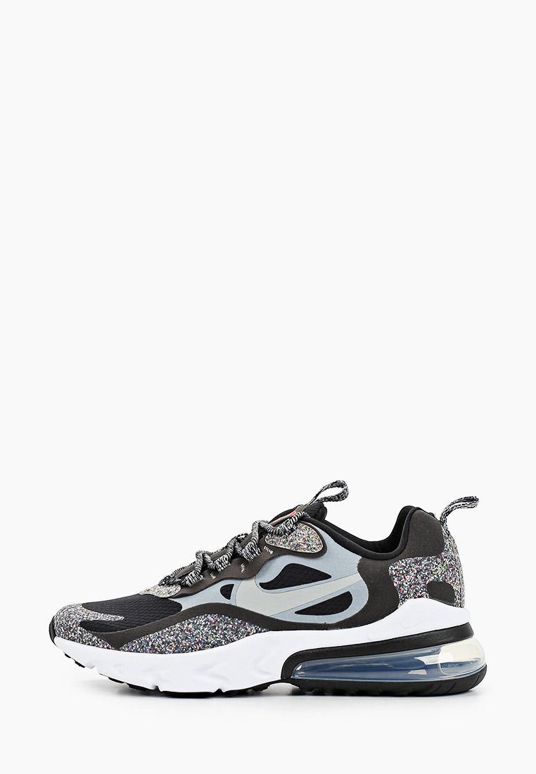 Кроссовки для мальчиков Nike (Найк) CN8282