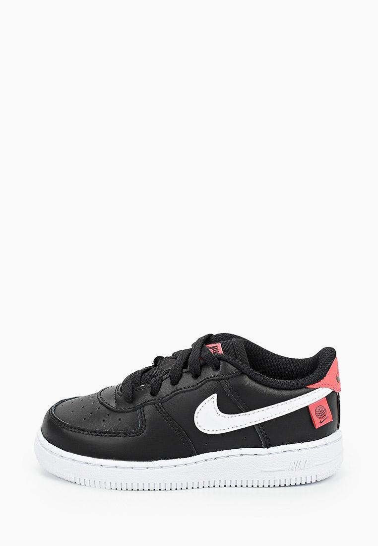 Кеды для мальчиков Nike (Найк) CN8541