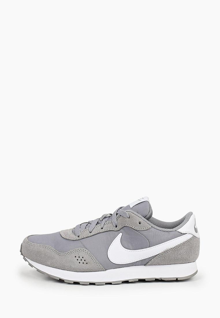 Кроссовки для мальчиков Nike (Найк) CN8558: изображение 11