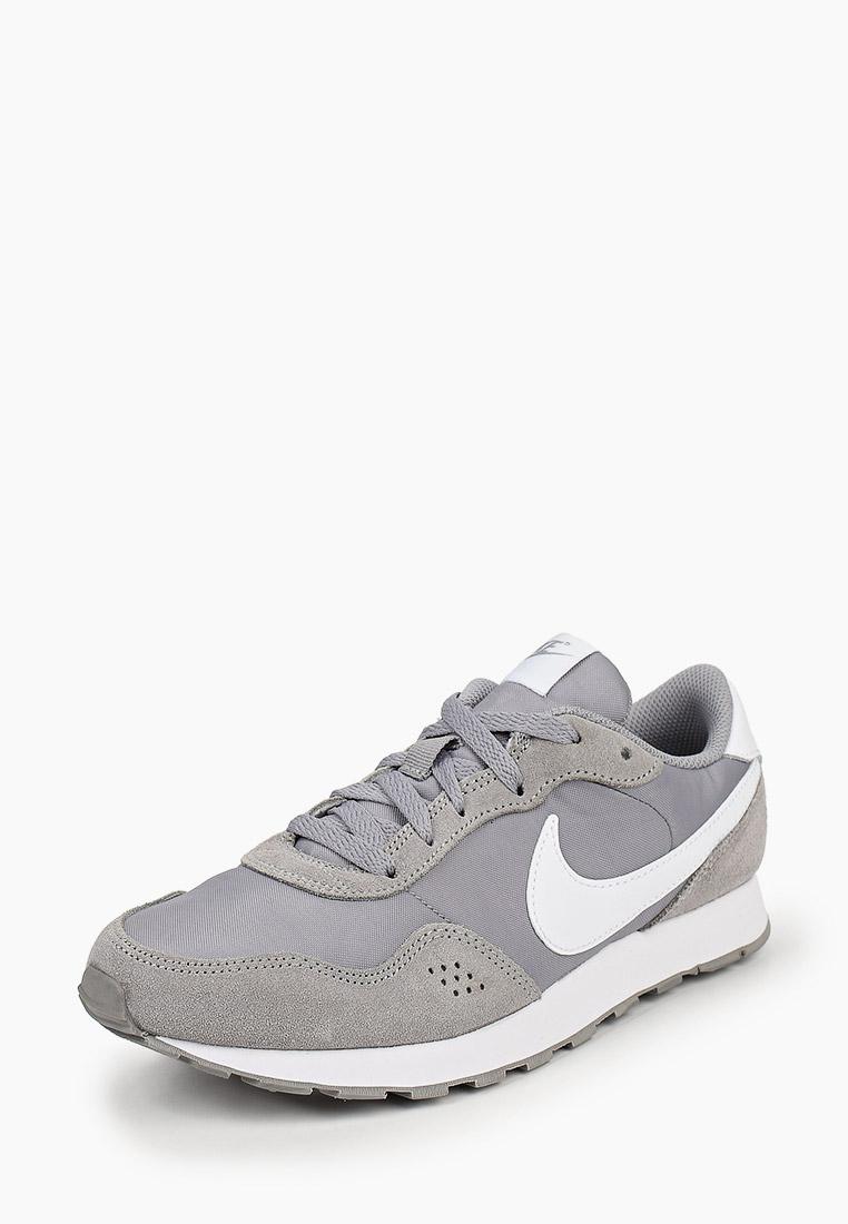 Кроссовки для мальчиков Nike (Найк) CN8558: изображение 12