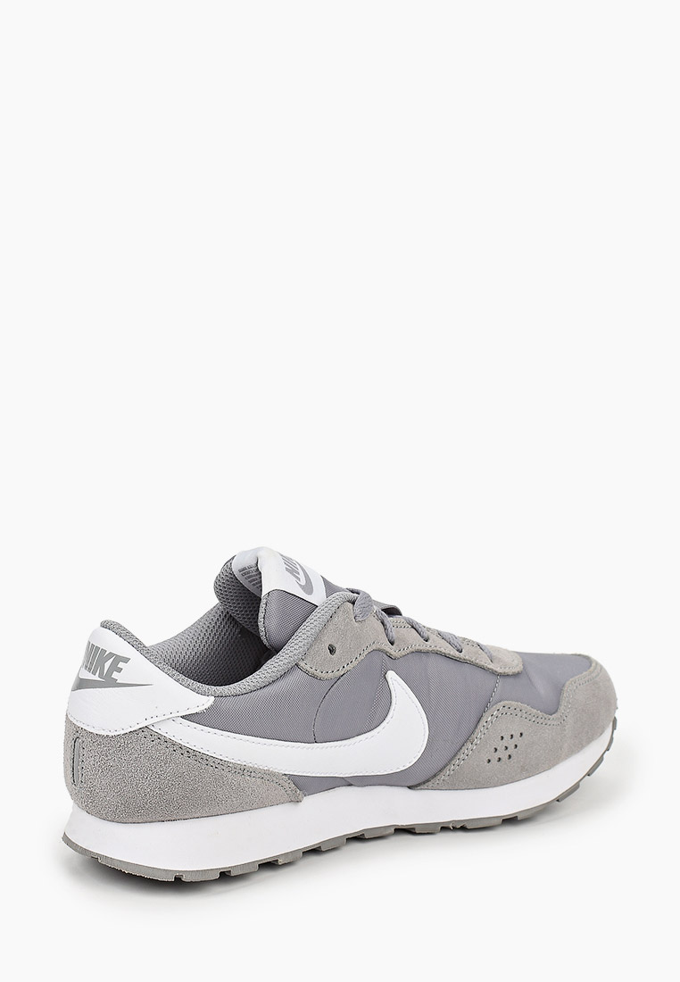 Кроссовки для мальчиков Nike (Найк) CN8558: изображение 13