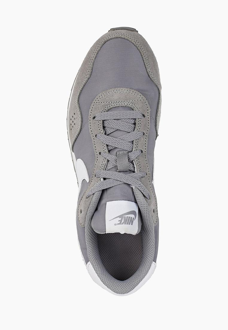 Кроссовки для мальчиков Nike (Найк) CN8558: изображение 14