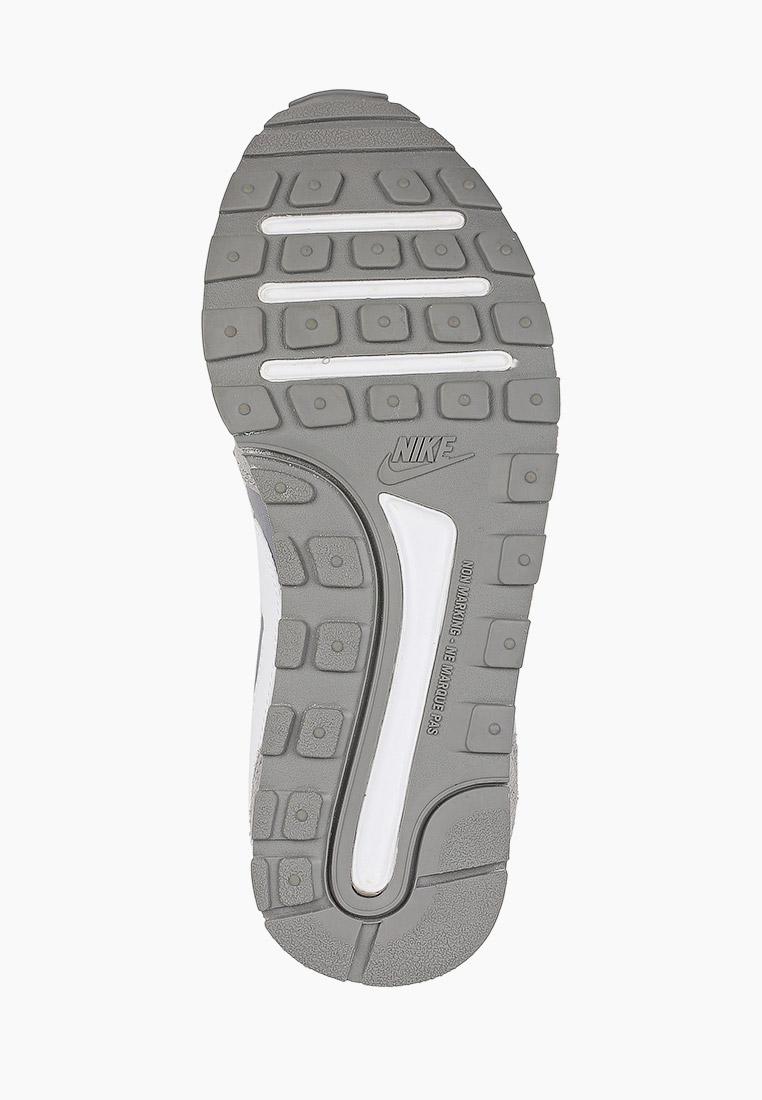 Кроссовки для мальчиков Nike (Найк) CN8558: изображение 15