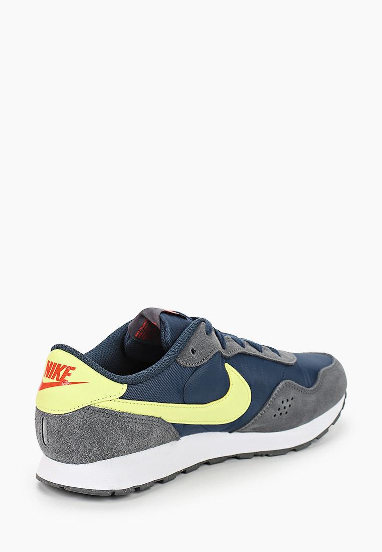 Кроссовки для мальчиков Nike (Найк) CN8558: изображение 18