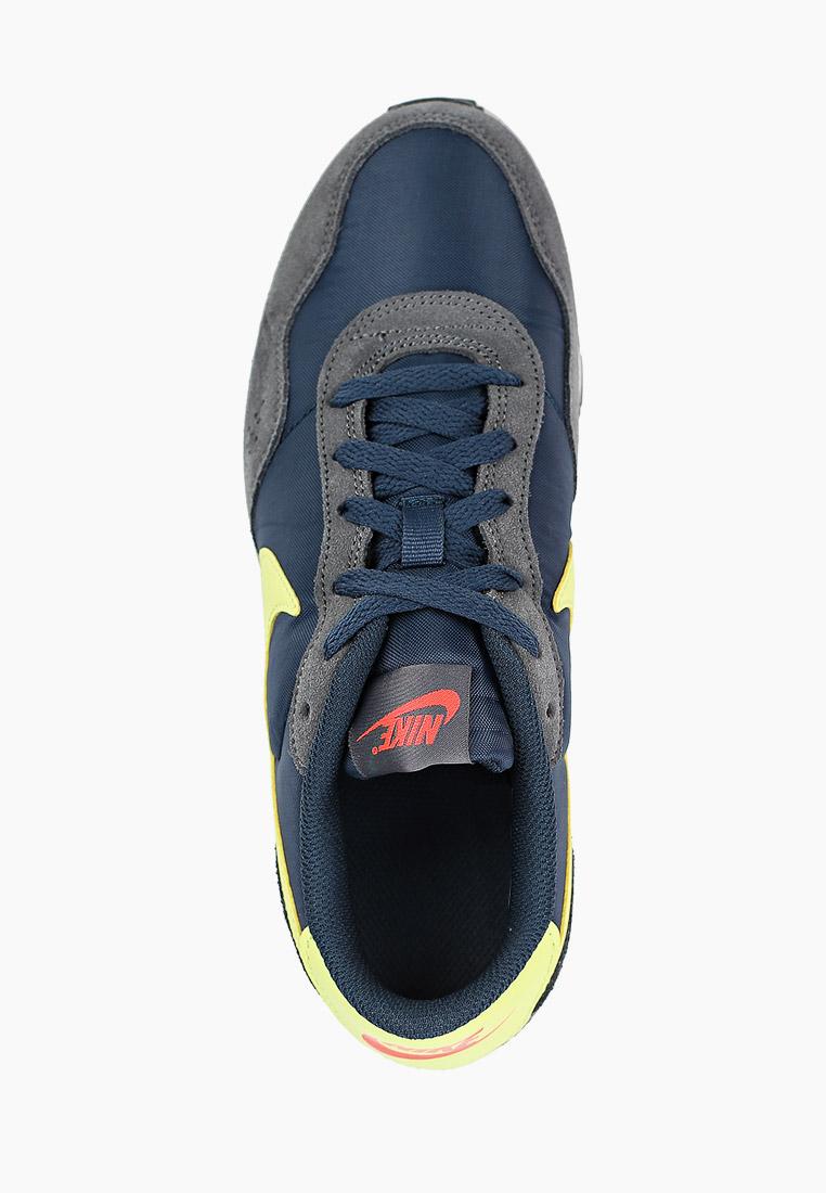Кроссовки для мальчиков Nike (Найк) CN8558: изображение 19