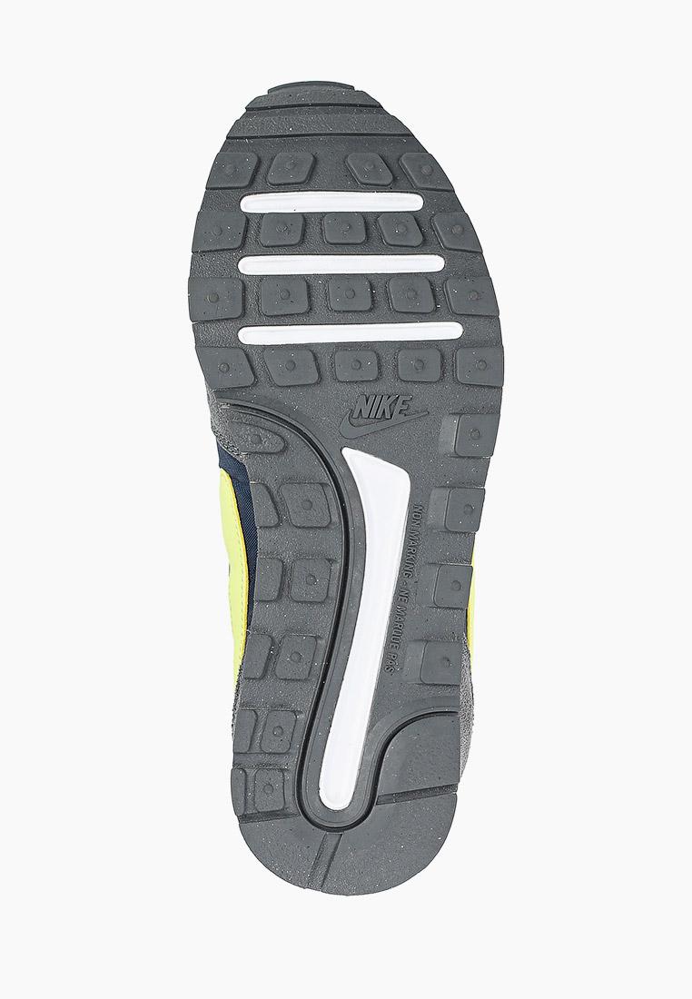 Кроссовки для мальчиков Nike (Найк) CN8558: изображение 20