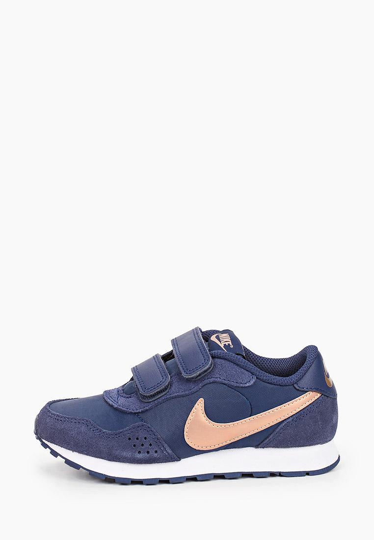 Кроссовки для мальчиков Nike (Найк) CN8559: изображение 6