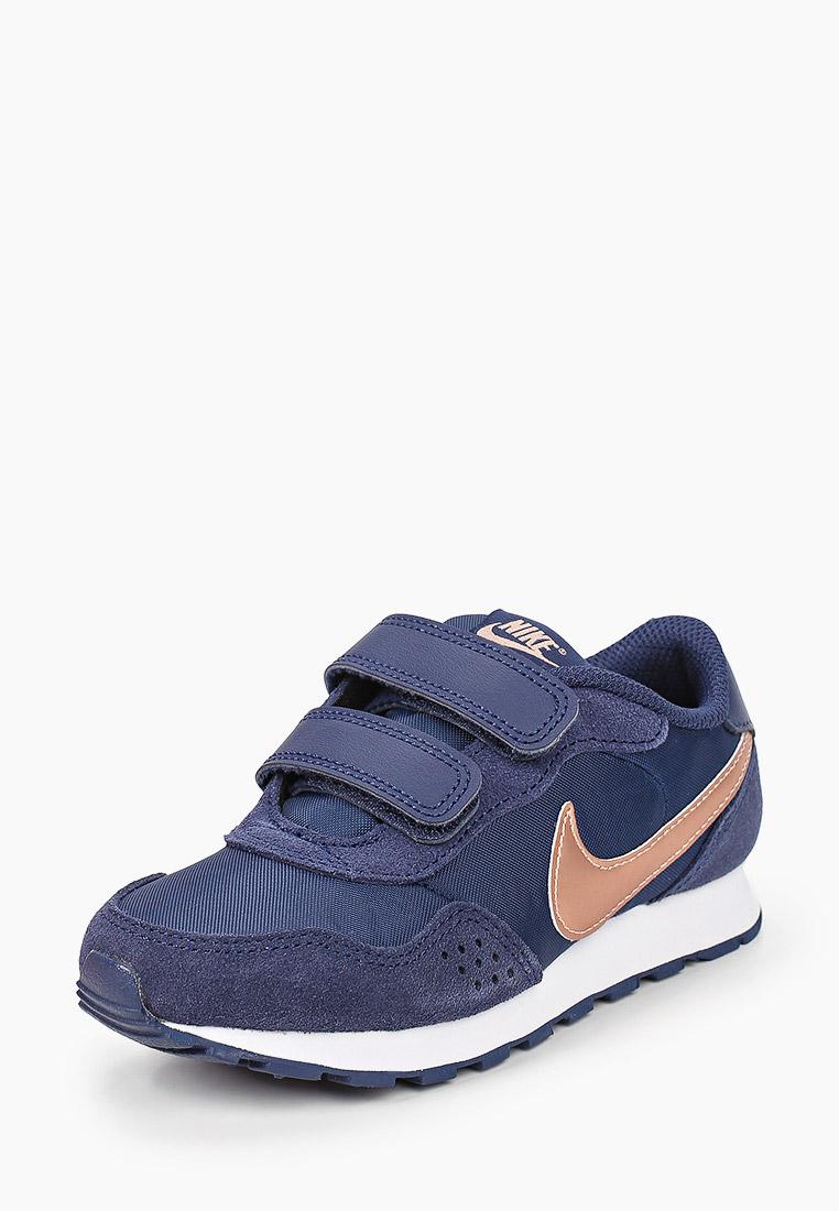Кроссовки для мальчиков Nike (Найк) CN8559: изображение 7