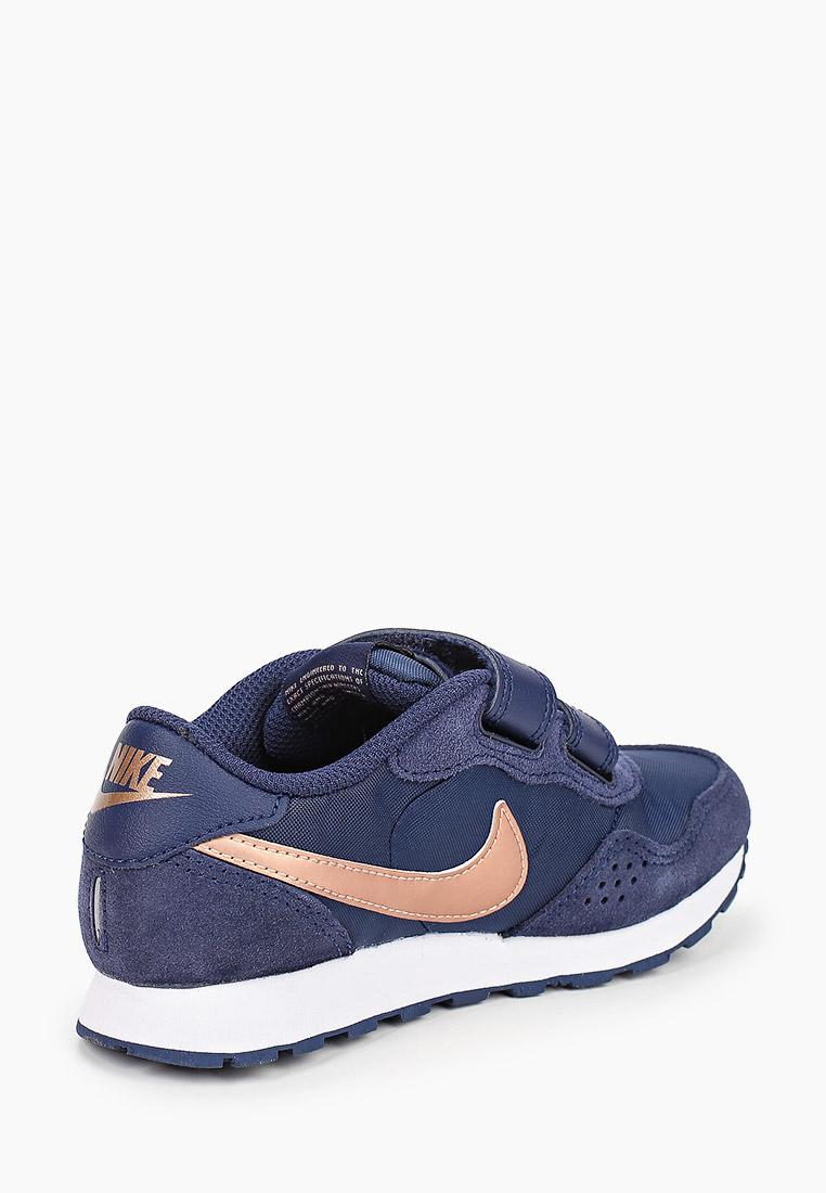 Кроссовки для мальчиков Nike (Найк) CN8559: изображение 8