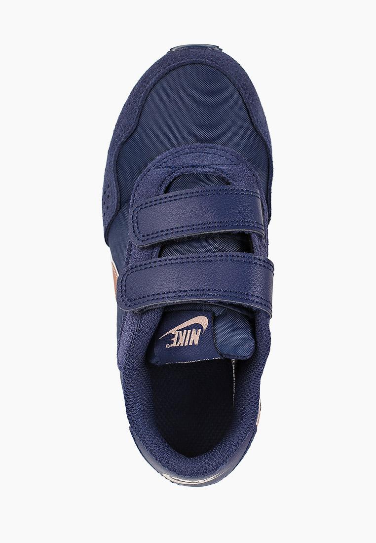 Кроссовки для мальчиков Nike (Найк) CN8559: изображение 9