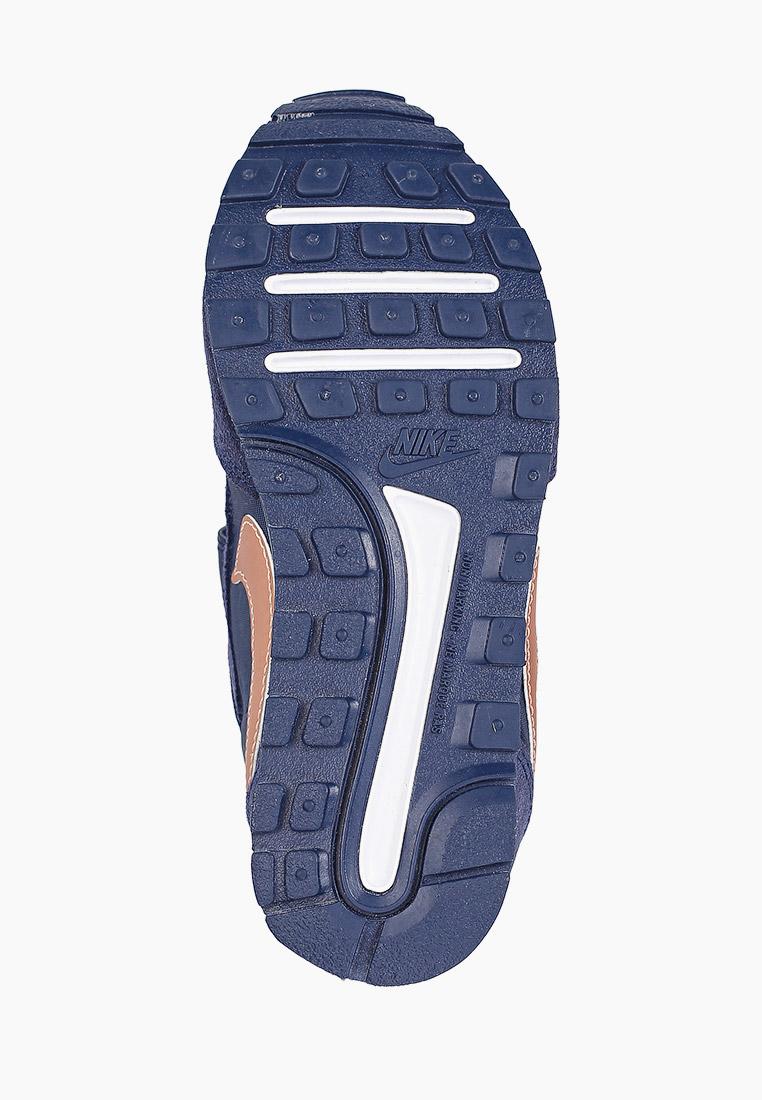 Кроссовки для мальчиков Nike (Найк) CN8559: изображение 10