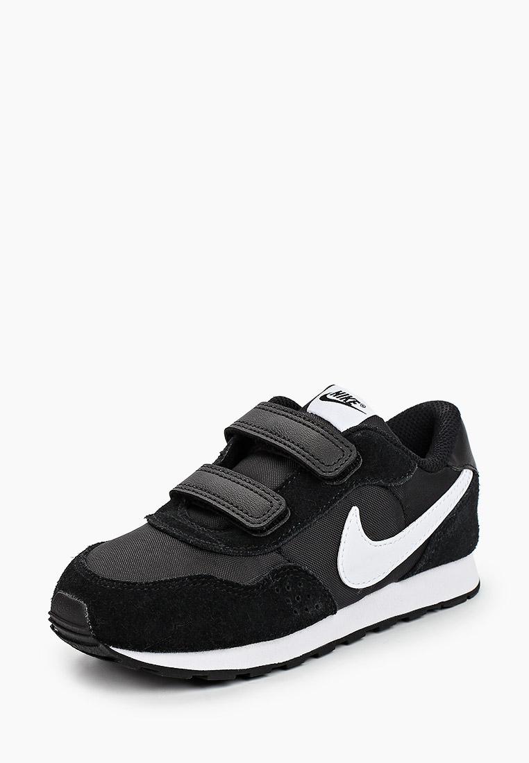 Кроссовки для мальчиков Nike (Найк) CN8560: изображение 2