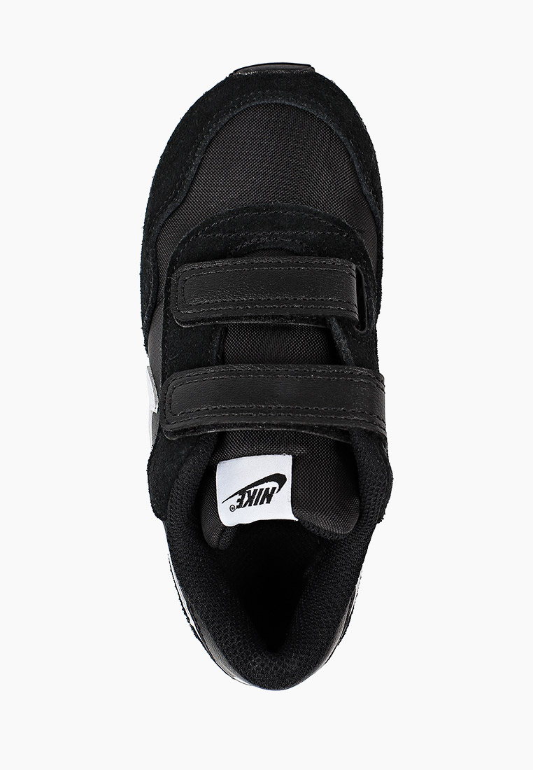 Кроссовки для мальчиков Nike (Найк) CN8560: изображение 4