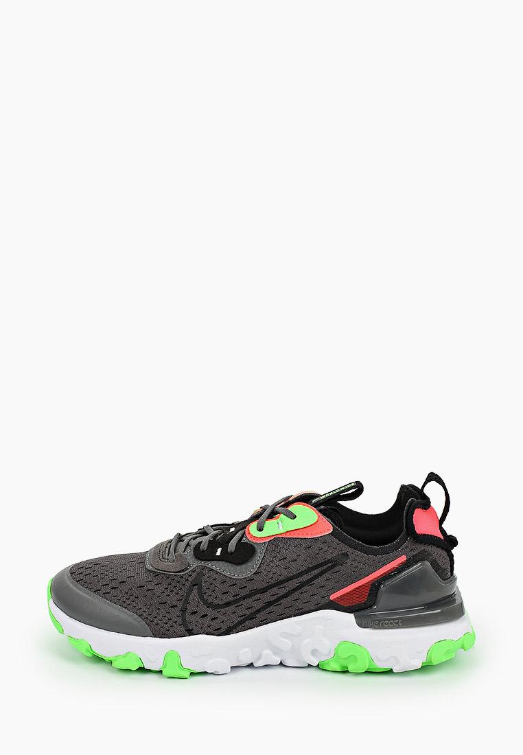 Кроссовки для мальчиков Nike (Найк) CV8965