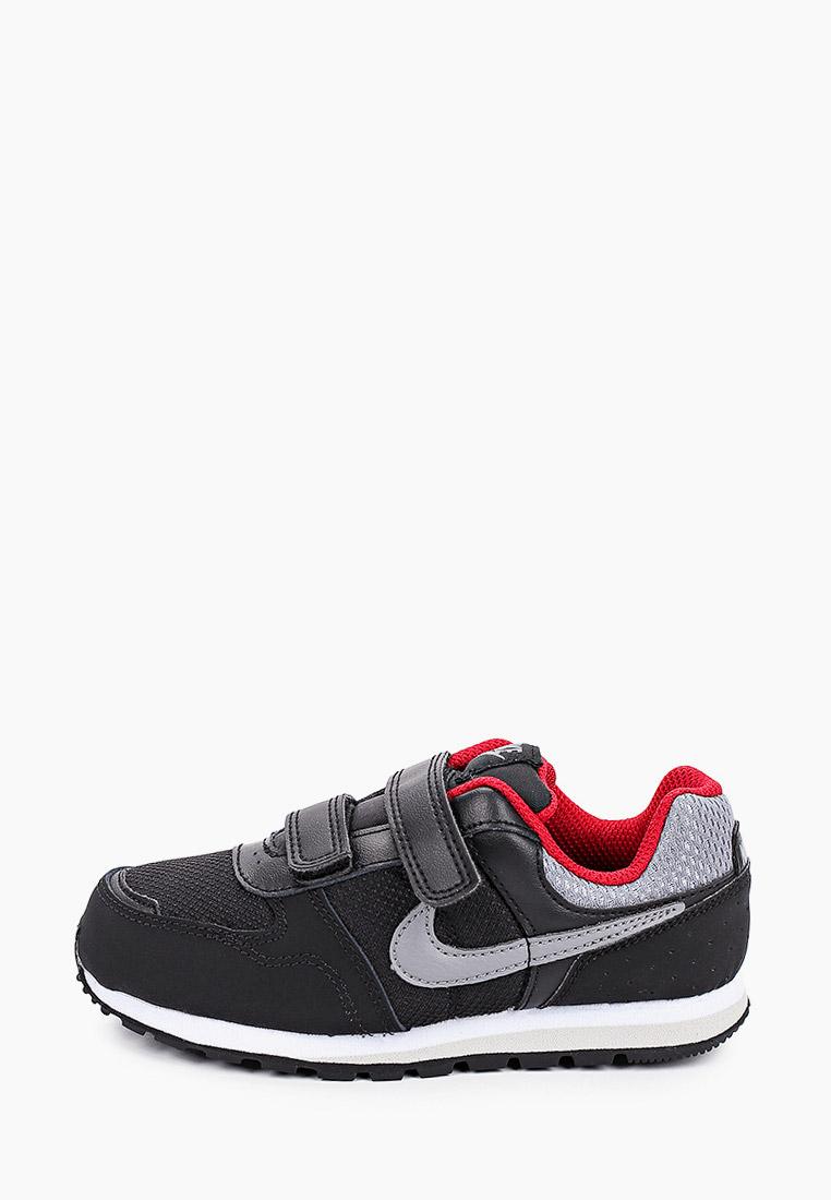 Кроссовки для мальчиков Nike (Найк) 652966