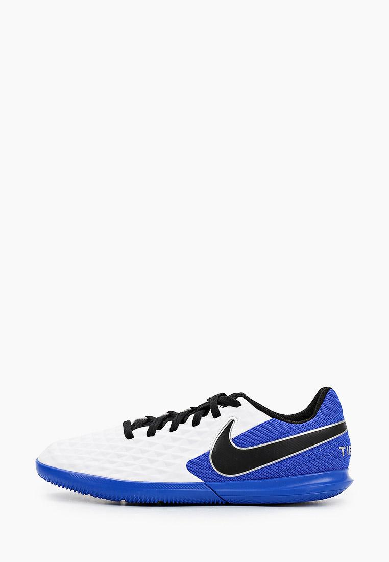 Обувь для мальчиков Nike (Найк) AT5882: изображение 6